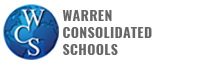 Warren Consolidated Schools